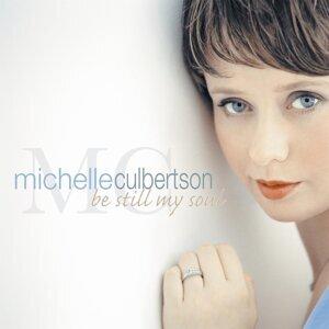 Michelle Culbertson 歌手頭像