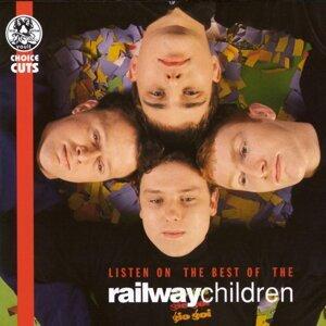 The Railway Children 歌手頭像