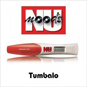 Nu Moods 歌手頭像