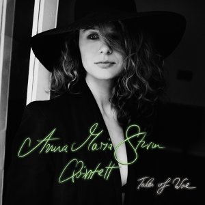 Anna Maria Sturm Quintett 歌手頭像
