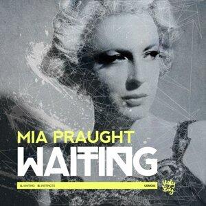 Mia Praught 歌手頭像