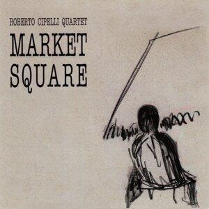 Roberto Cipelli Quartet 歌手頭像
