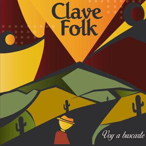 Clave Folk 歌手頭像