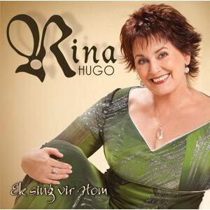 Rina Hugo 歌手頭像