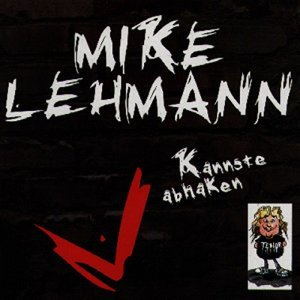 Mike Lehmann