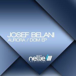 Josef Belani 歌手頭像