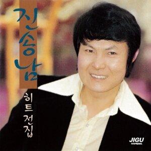 Jin Songnam 歌手頭像