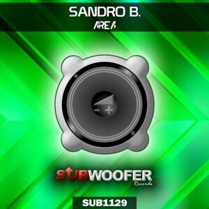 Sandro B. 歌手頭像