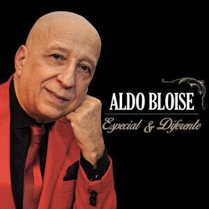 Aldo Bloise 歌手頭像
