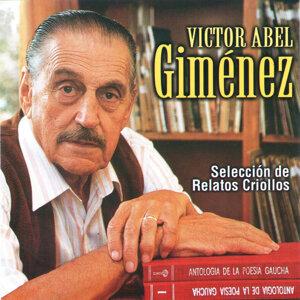 Víctor Abel Giménez 歌手頭像