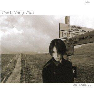 Choi Yongjun 歌手頭像