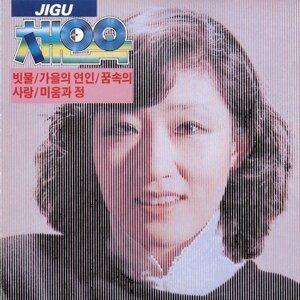 Chae Eunok 歌手頭像