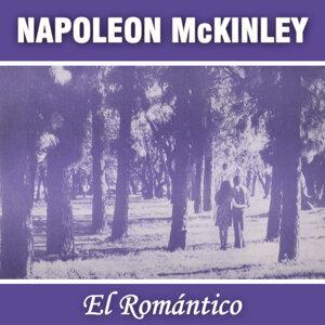 Napoleon McKinley 歌手頭像