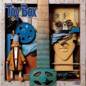 Toybox 歌手頭像