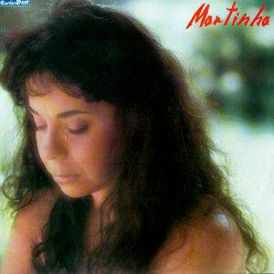 Martinha 歌手頭像