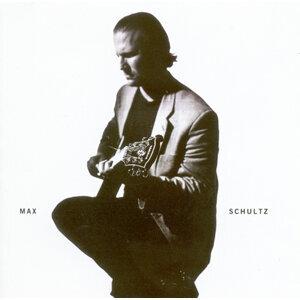Max Schultz 歌手頭像