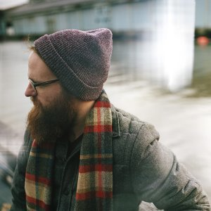 Aaron West and The Roaring Twenties 歌手頭像