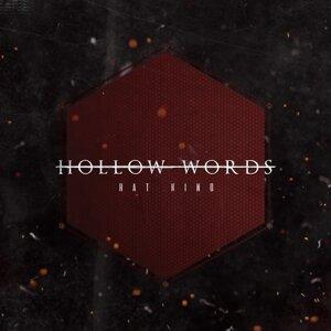 Hollow Words 歌手頭像