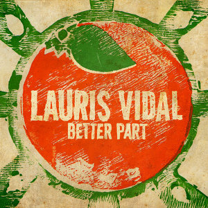 Lauris Vidal