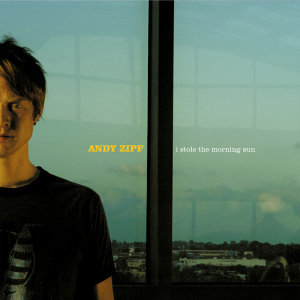 Andy Zipf