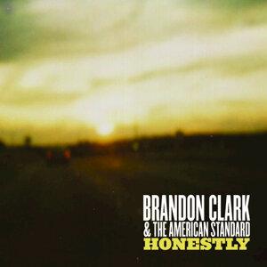 Brandon Clark & The American Standard 歌手頭像