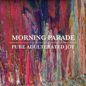 Morning Parade 歌手頭像