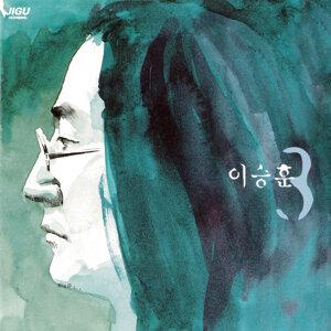Lee Seunghun 歌手頭像