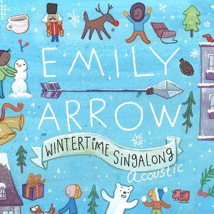 Emily Arrow 歌手頭像