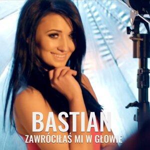 Bastian 歌手頭像