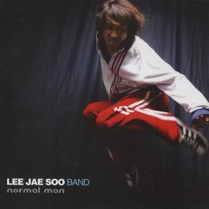 Lee Jae Soo Band 歌手頭像