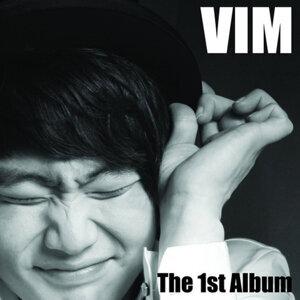 Vim! 歌手頭像