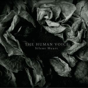 The Human Voice 歌手頭像