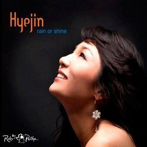 Hyejin 歌手頭像