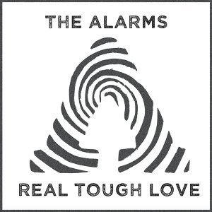 The Alarms 歌手頭像