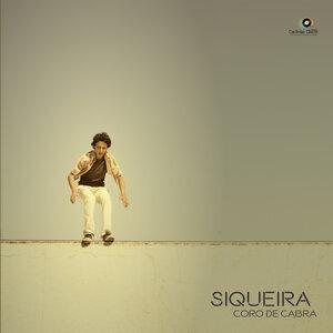 Siqueira 歌手頭像