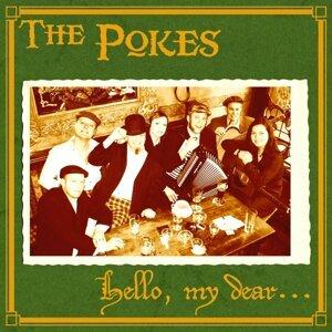 The Pokes