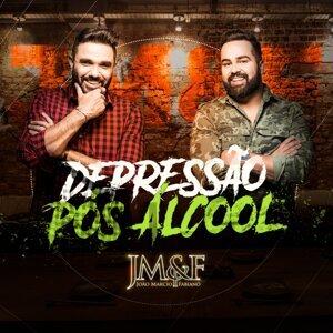 João Marcio & Fabiano 歌手頭像