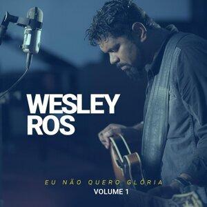 Wesley Ros 歌手頭像