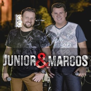 Junior & Marcos 歌手頭像