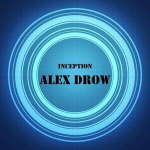 Alex Drow 歌手頭像