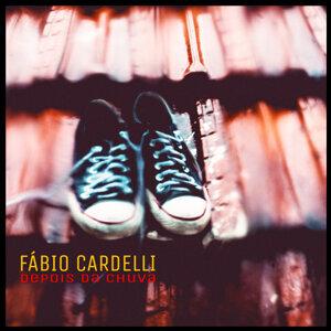 Fábio Cardelli 歌手頭像