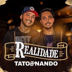 Tato & Nando 歌手頭像