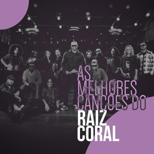 Raiz Coral