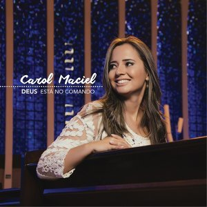 Carol Maciel 歌手頭像