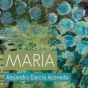 Alejandro García Acevedo 歌手頭像