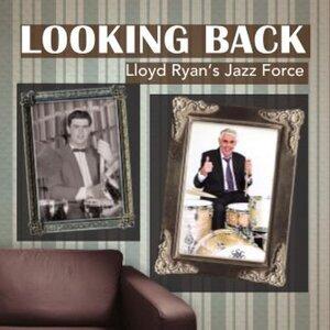 Lloyd Ryan 歌手頭像