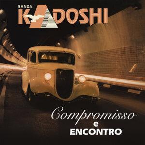 Banda Kadoshi 歌手頭像