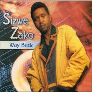 Sizwe Zako 歌手頭像