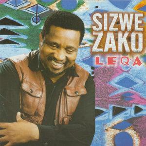 Sizwe Zako