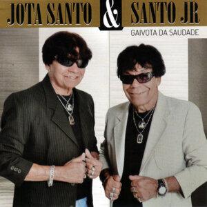 Jota Santo & Santo Jr 歌手頭像